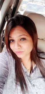 TikTok Influencer Rank - Priti Shah Online Download