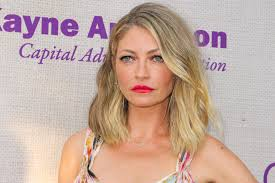 Rebecca Gayheart was suicidal after fatal car accident