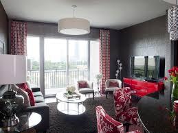 best budget friendly living room