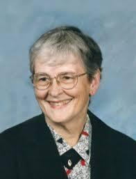 Obituary of Myrna J. Anderson | Castiglia Funeral Home, Inc. | Sout...