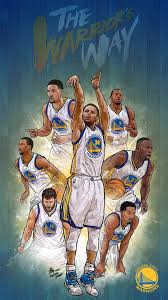 the warriors wallpaper 69 images