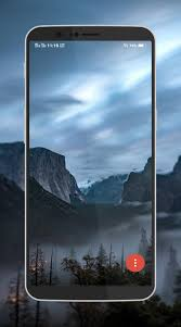 Galaxy S10 S10 Plus خلفيات وخلفيات Hd For Android Apk Download