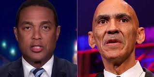 NFL legend Tony Dungy says 'anyone who believes the Bible' wouldn ...