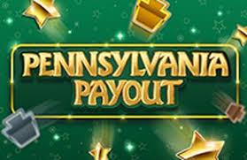 pennsylvania lottery pa ilottery