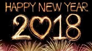 quotes tahun baru maknai momen pergantian tahun dengan