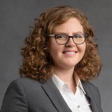 Tiffany Johnson - Pocatello, Idaho Lawyer - Justia