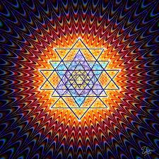 sacred geometry wallpapers top free