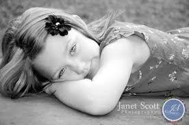 Janet Scott Photography - Home | Facebook