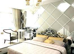 ikea bedroom wall decor mirrors