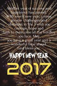 happy new year quotes new year love quotes
