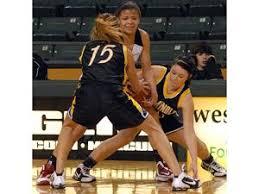 Girls basketball: Seminole hopes to learn from loss in Byron Johnston  opener - Odessa American: OA Varsity