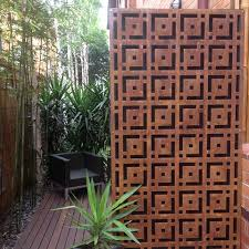 Laser Cutting Perforated Corten Steel Panel Corten Steel Screen Fence Panel Wholesale Steel Sheets Products On Tradees Com