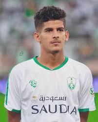 الحصول على الجديد قادم جديد مريح حقا تيشيرت نادي الاهلي السعودي