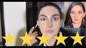 makeup artist in abu dhabi رحت