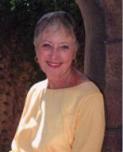 Peggy Hamilton Lockard | Women's Plaza of Honor