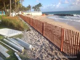 Gorgeous Wood Snow Fence Snow Fence Hoover Fence Co Use Wood Lath And Wire Fence Snow Wood Snow Fence Snow Fence Backyard Fences
