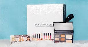 gift sets for the makeup junkie