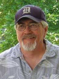Ronald Cozart 1947 - 2016 - Obituary