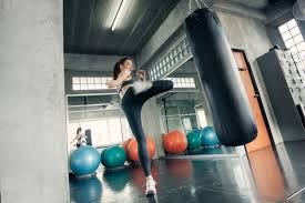 fighting fit 6 hong kong boxing gyms