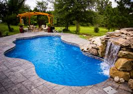 the no fail process to winterize your pool