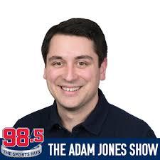 Adam Jones Reacts to David Price's 'Fortnite' Joke