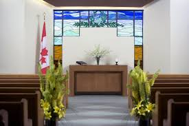 Dorothy Anita Ritchie Obituary - Ottawa, Ontario | West Chapel