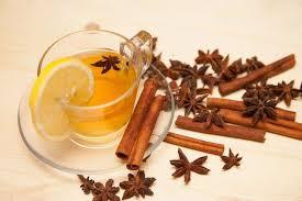 15 Impressive Health Benefits of Cinnamon Tea That Might Surprise ...