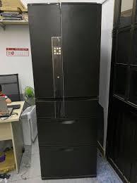 Báo giá tủ lạnh Nhật bãi tại Hà Nội