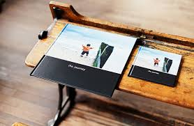 coffee table book design images photos