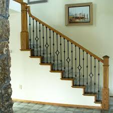 Baulsters Stair Warehouse Photo Gallery Fence Design Fence Decor Stairs