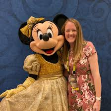 Travelmation - Kimberlee Franklin, Specializing in Disney & More - Home |  Facebook