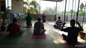 Best Alcohol Rehabilitation Centre in Pune and Drug Rehabilitation Centre  in Pune Top Drug Rehabilitation Centre in Pune and Alcohol Rehabilitation  Centre in Pune – I am Fine Foundation is one of