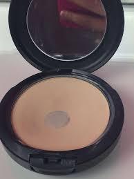 mac cosmetics studio fix powder c2