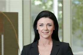 Laurie Smith - EY Australia Forensic & Integrity Services Leader ...
