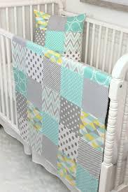 baby blanket nursery crib bedding