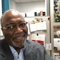 Wesley Perry - Talent Acquisition / Unit Coordinator & Business Development  consultant - The Inner Voice, Inc. | LinkedIn