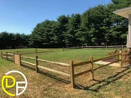 How To Maintain A Wood Fence Deptford Fence