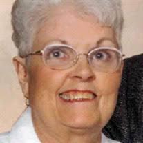 Abigail Francis Phillips Obituary - Visitation & Funeral Information