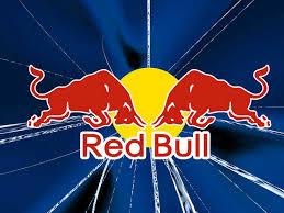 red bull wallpaper 24 desktop