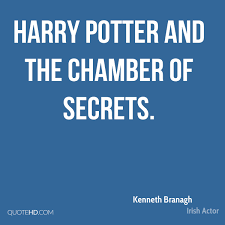 kenneth branagh quotes quotehd