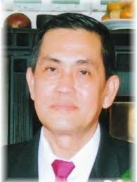 Obituary of Minh Hien Vo | Shawn Jackson Funeral Home