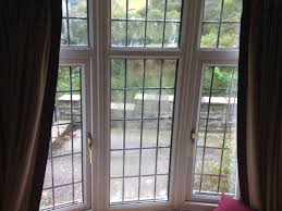 double glazing repairs west wales