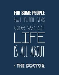 lovely quotes on doctor life lifecoolquotes