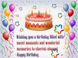 quotes about birthday greetings quotes