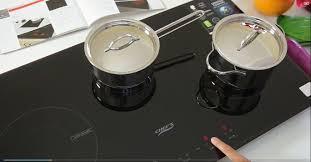Bếp Hòa Phát chuyên cung cấp bếp từ -bếp điện từ nhập khẩu-chậu ...