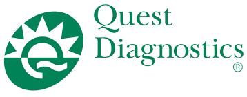 test at quest diagnostics