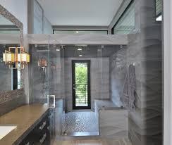 elegant bathroom showrooms houston