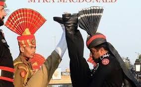 Suhasini Haidar reviews Myra McDonald's Defeat is an Orphan: How Pakistan  Lost the Great South Asian War - The Hindu