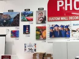 costco whole 1125 photos 357