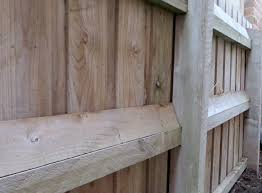 Buy Online Wedge Restraint Pool Safety Rail For Paling Fence